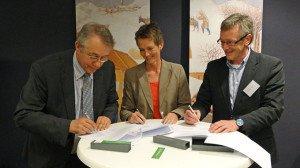 ondertekening-samenwerking-VDP-VNG-IBD-Taskforce-BID