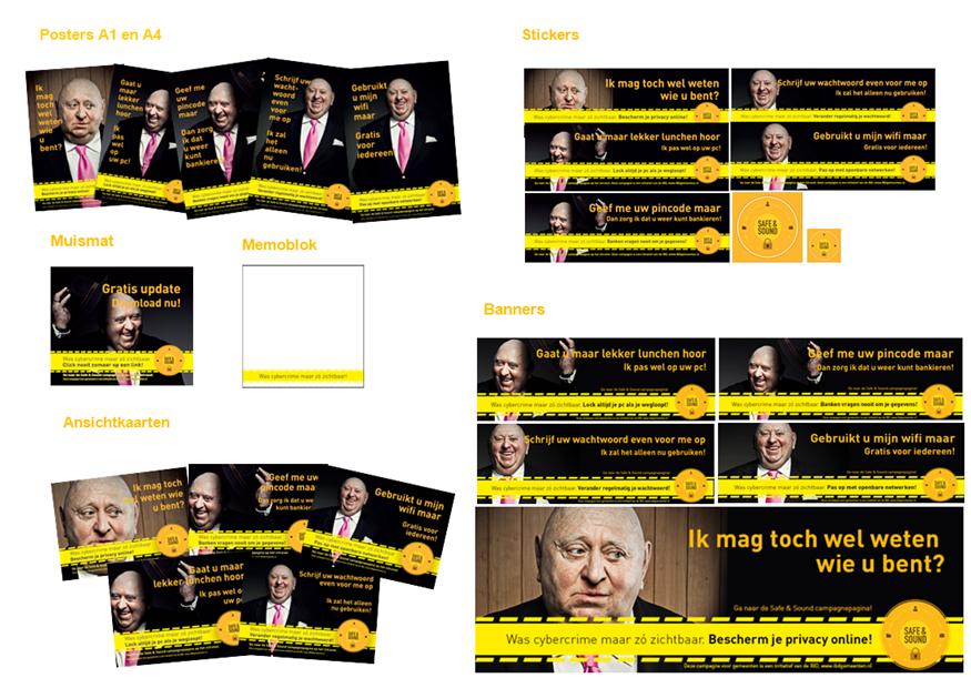 15-1028 Campagnekaart basis middelen (1)